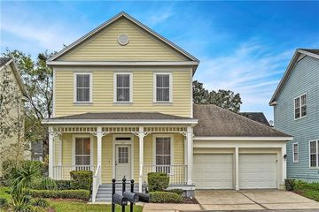 907 YEW COURT CELEBRATION, FL 34747 - Image 1
