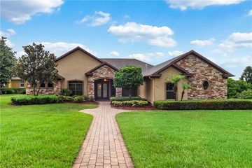 16953 WINTER ROAD MONTVERDE, FL 34756 - Image 1