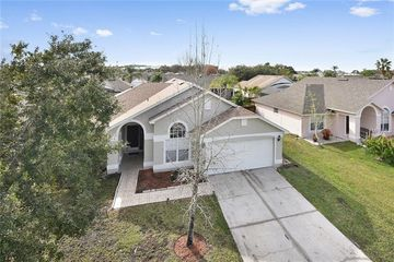 231 OLD MILL CIRCLE KISSIMMEE, FL 34746 - Image 1