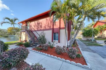 1960 UNION STREET #22 CLEARWATER, FL 33763 - Image 1