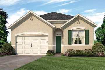 361 HOLLY BERRY DRIVE DAVENPORT, FL 33897 - Image 1