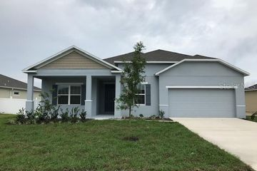398 Nancy Lou Road Apopka, FL 32703 - Image 1