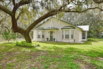 13606 VIRGINIA AVENUE ASTATULA, FL 34705 - Image 1