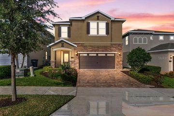 380 Lasso Drive Kissimmee, FL 34747 - Image 1