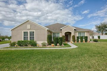 11529 BRIAR HOLLOW LANE CLERMONT, FL 34711 - Image 1