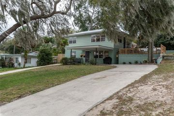 401 4TH STREET CLERMONT, FL 34711 - Image 1