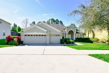 13030 COLDWATER LOOP CLERMONT, FL 34711 - Image 1