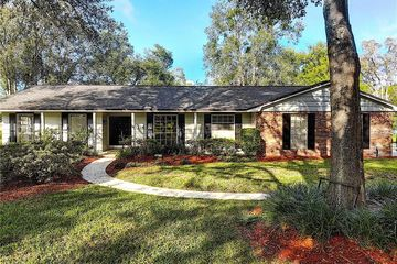 216 Adair Avenue Longwood, FL 32750 - Image 1