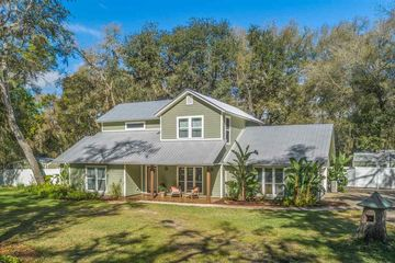 3545 Red Cloud Trail St Augustine, FL 32086 - Image 1