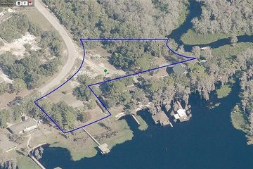 12381 HULL ROAD CLERMONT, FL 34711 - Image 1