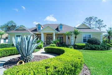 26 Dartmouth Trace Ormond Beach, FL 32174 - Image 1