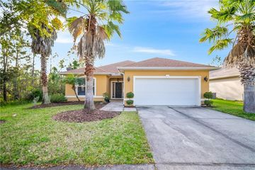 75 WESTLAND RUN ORMOND BEACH, FL 32174 - Image 1