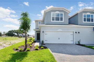 1885 SHUMARD AVENUE SAINT CLOUD, FL 34771 - Image 1