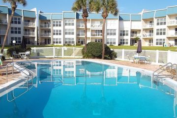 7750 A1a S. (tradewinds) #131 St Augustine, FL 32080 - Image 1