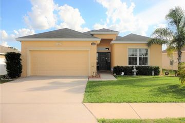 520 HIGHLAND MEADOWS AVENUE DAVENPORT, FL 33837 - Image 1