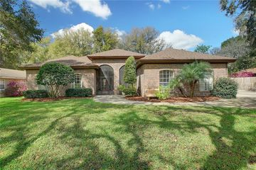 25911 Troon Avenue Mount Plymouth, FL 32776 - Image 1