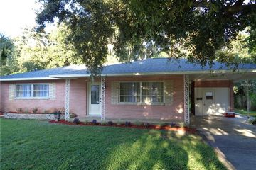 1215 ORANGE AVENUE TAVARES, FL 32778 - Image 1