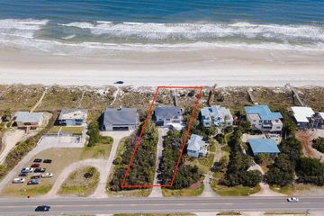 7324 A1a South St Augustine, FL 32080 - Image 1