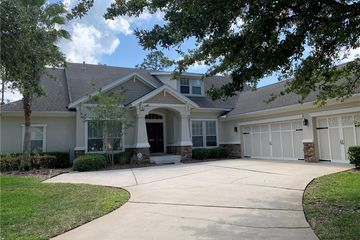 1857 Forest Glen Way Saint Augustine, FL 32092 - Image 1