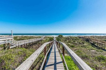 7100 A1a South St Augustine, FL 32080 - Image 1