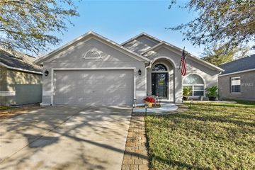 549 PLACID RUN ROAD ORANGE CITY, FL 32763 - Image 1