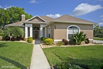 868 EAGLE CLAW COURT LAKE MARY, FL 32746 - Image 1