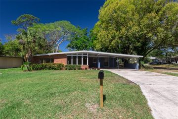 2028 Nottingham Road Lakeland, FL 33803 - Image 1
