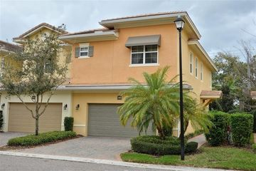 1880 Piedmont Place Lake Mary, FL 32746 - Image 1