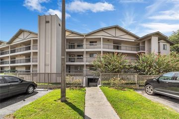 1054 LOTUS COVE COURT #632 ALTAMONTE SPRINGS, FL 32714 - Image 1
