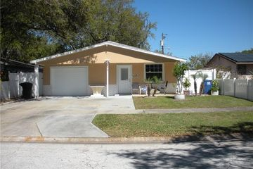 1827 40TH AVENUE N ST PETERSBURG, FL 33714 - Image 1