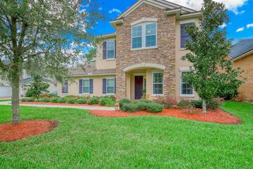 1258 Leith Hall Drive St Johns, FL 32259 - Image 1