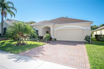 780 SUMMIT GREENS BLVD CLERMONT, FL 34711 - Image 1