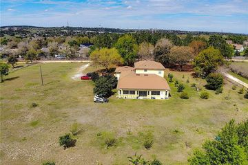 14712 LOST LAKE RD CLERMONT, FL 34711 - Image 1