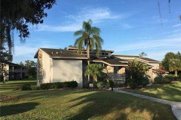 553 Maple Leaf Court Haines City, FL 33844 - Image 1