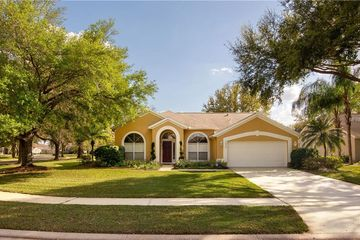 10228 POINTVIEW COURT #4 ORLANDO, FL 32836 - Image 1