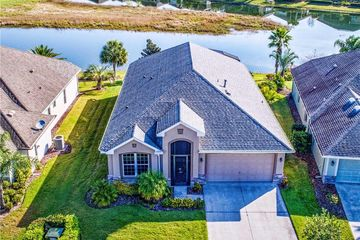 7872 CROSSWINDS WAY MOUNT DORA, FL 32757 - Image 1