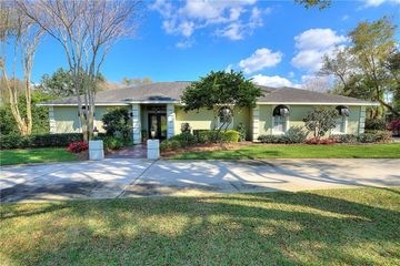 63 PINE FOREST DRIVE HAINES CITY, FL 33844 - Image 1