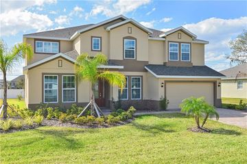 1730 Underwood Ave Saint Cloud, FL 34771 - Image 1