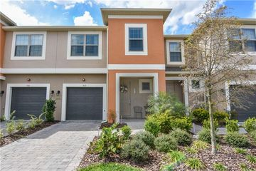 262 MERRY BROOK CIRCLE SANFORD, FL 32771 - Image 1