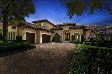 6482 Lake Burden View Drive Windermere, FL 34786 - Image 1