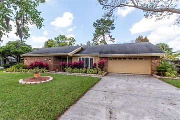 12210 SNEAD PLACE TAMPA, FL 33624 - Image 1