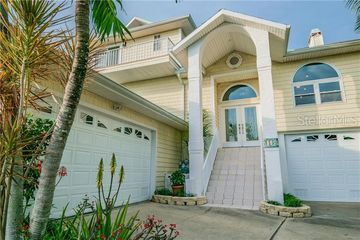 255 46TH AVENUE ST PETE BEACH, FL 33706 - Image 1