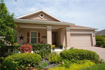 1396 BRAYFORD POINT DELAND, FL 32724 - Image 1
