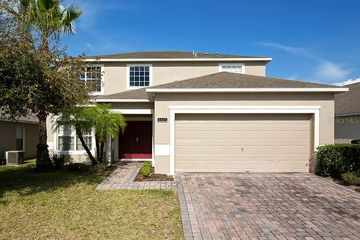4615 Cumbrian Lakes Drive Kissimmee, FL 34746 - Image 1