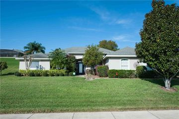 12825 COLONNADE CIRCLE CLERMONT, FL 34711 - Image 1