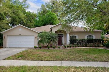 805 CYPRESS OAK CIRCLE DELAND, FL 32720 - Image 1