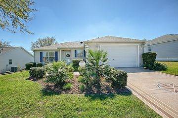 1680 BANBERRY RUN THE VILLAGES, FL 32162 - Image 1