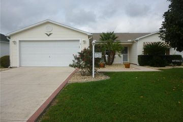 17766 SE 91ST POPLAR TERRACE THE VILLAGES, FL 32162 - Image 1