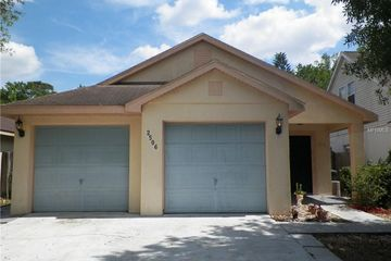2506 WOODS EDGE CIR ORLANDO, FL 32817 - Image 1