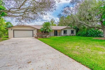 64 PINE FOREST DRIVE HAINES CITY, FL 33844 - Image 1